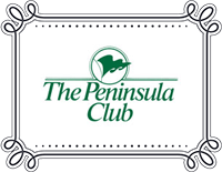peninsula_communities_icon