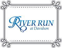 riverrun_communities_icon