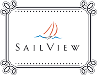 sailview_communities_icon