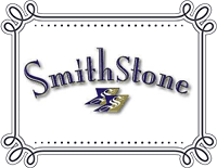 smithstone_communities_icon