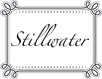 stillwater_communities_icon