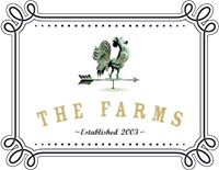 thefarms_communities_icon
