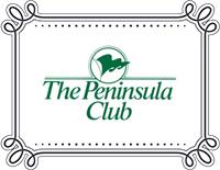 peninsula_communities_icon
