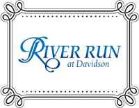 riverrun_communities_icon