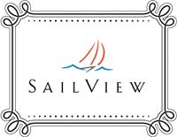 sailview_communities_icon