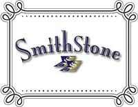smithstone_communities_icon