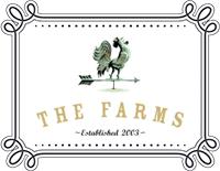 thefarms_communities_icon