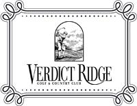 verdictridge_communities_icon