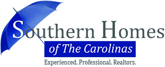 Faye Bowling with Southern Homes of The Carolinas